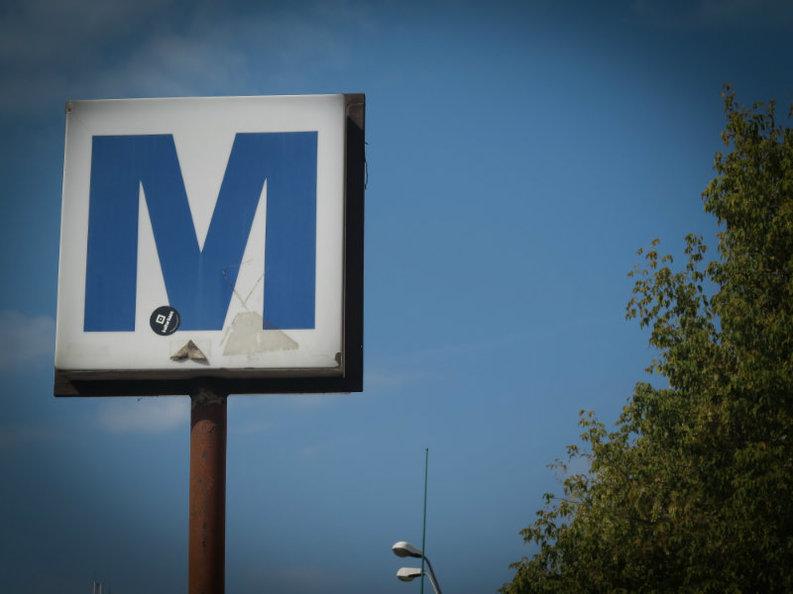 Proiect: Metrorex are bugetate pentru 2016 investiții în valoare de 1,4 miliarde de lei