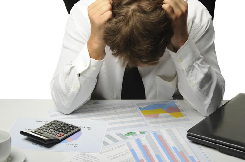Avalanșă de notificări de la Fisc: Cum a ajuns TVA o cheltuială neprevăzută pentru firme