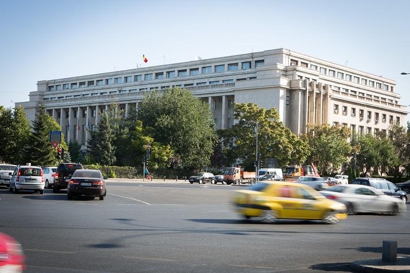 Fraudă de proporții în bugetul României. Ancheta a ajuns deja la DNA