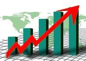 Sondaj: Așteptările analiștilor privind economia României au crescut pentru a doua lună în mai