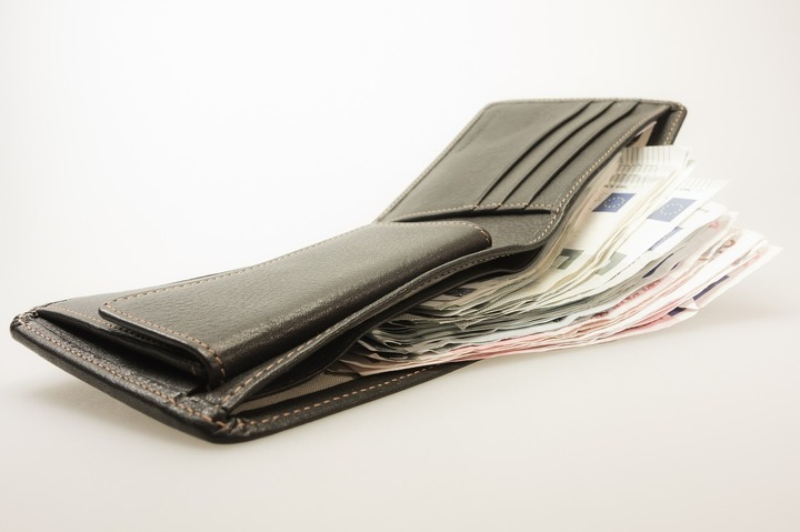 Veniturile din investiții sub 12 salarii minime au fost scutite de plata CASS