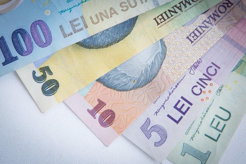 A fost eliminată plata CASS! Pe cine vizează decizia