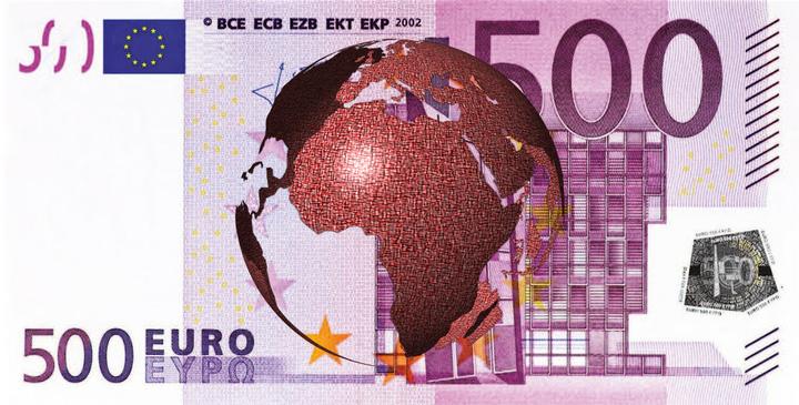 România este pe locul 49 din 61 de țări  în top-ul economiilor competitive, în cădere cu două poziții. Pe cine depășim
