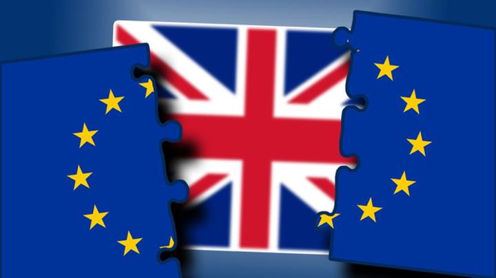 Marea Britanie trebuie să respecte cele patru libertăți de bază ale UE dacă vrea să își mențină accesul la piața unică