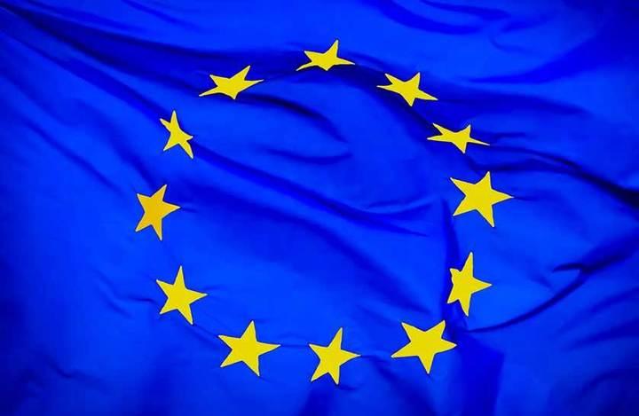 UE a decis să prelungească cu jumătate de an sancțiunile economice împotriva Rusiei