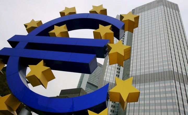 BCE a menținut dobânda cheie la zero, în linie cu estimările analiștilor