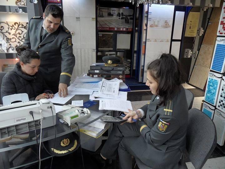 Antifrauda a trimis 441 de sesizări procurorilor pentru prejudicii de 1,87 miliarde lei