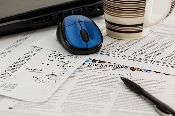 Epopeea formularului de TVA continuă: Apar alte modificări și se amână termenele de depunere