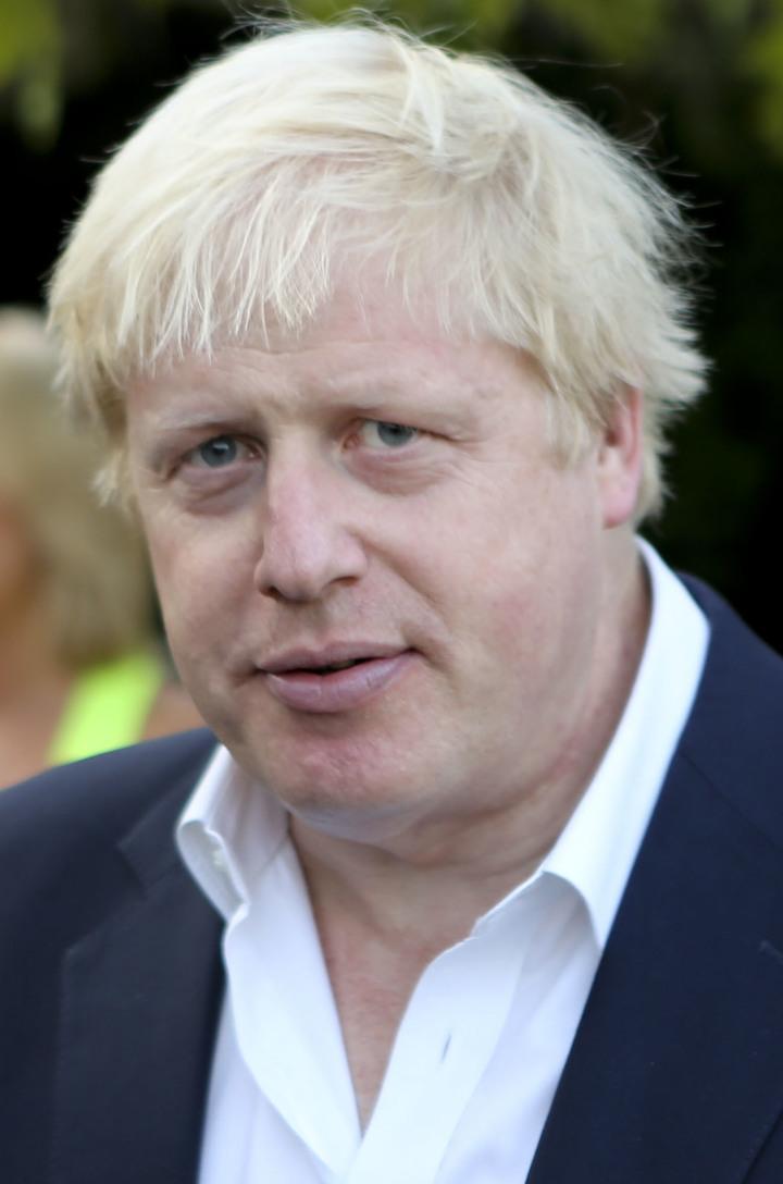 Boris Johnson: India și Australia, printre țările care vor noi acorduri comerciale cu Marea Britanie după votul pro-Brexit