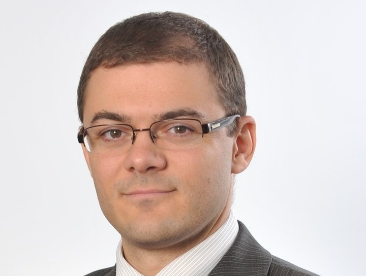 Milcev, EY: Activitatea multinaționalelor din România va fi afectată semnificativ de noile reguli de impozitare a societăților străine controlate