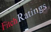 Finanțe: Agenția Fitch a revizuit rating-ul României și al altor 5 țări din cauza schimbării metodologiei de evaluare