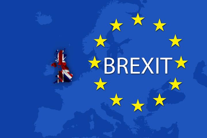 Brexitul ar putea reduce cu până la 1.600 de miliarde de dolari piața globală de M&A