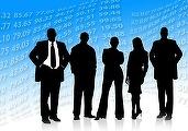 Românii au înființat cu 3% mai puține firme în primul semestru, două treimi sunt de tip SRL