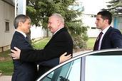 România va vira, în august, prima tranșă de 60 mil euro din împrumutul acordat Republicii Moldova