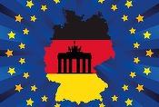Încrederea analiștilor în economia Germaniei, afectată puternic de Brexit, începe să revină
