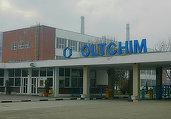 Combinatul Oltchim este scos la vânzare pe bucăți, prin nouă pachete de active