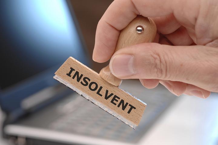 Peste 100.000 de companii au intrat în insolvență în ultimii 5 ani, analiștii indică un abuz. Cine a pierdut cei mai mulți bani