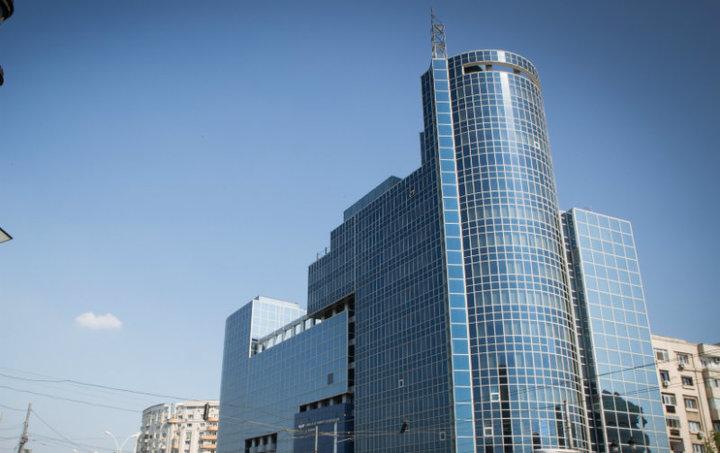 Registrul Comerțului: Românii au înființat cu peste 4% mai puține firme noi în primele șapte luni ale anului