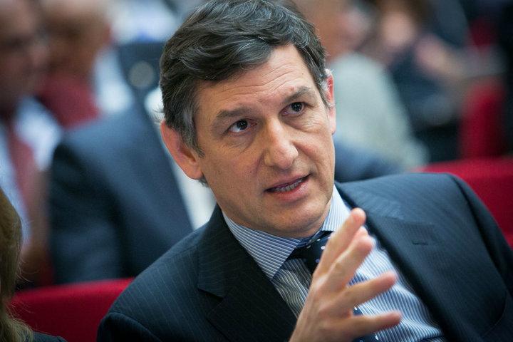 Ministerul Economiei pregătește un set de măsuri pentru a permite companiilor să înființeze școli profesionale