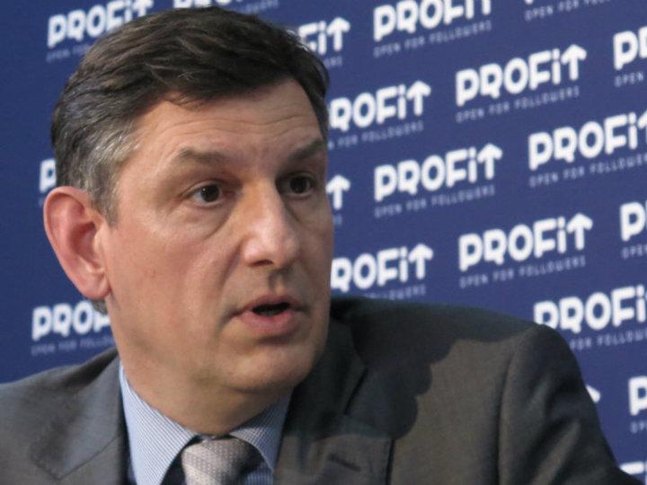 Borc: Legea achizițiilor impune licitații pe SEAP pentru organizarea târgurilor; colegi din minister au tergiversat procesul