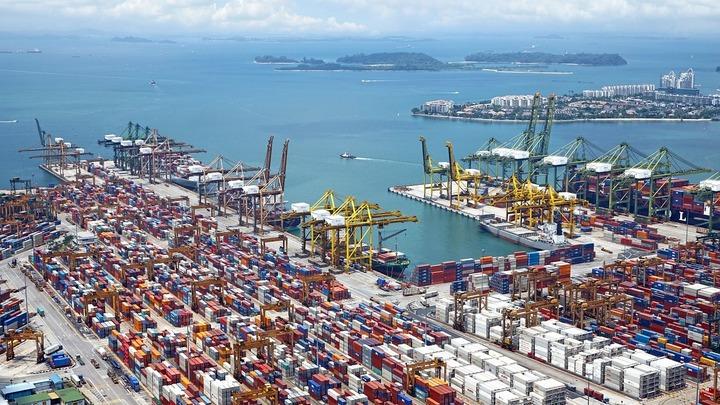 DOCUMENT Produsele cu potențial de export și piețele pe care acestea pot fi vândute de către exportatorii români