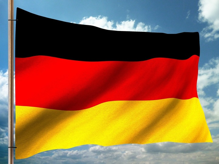 Încrederea în economia Germaniei a crescut în mod surprinzător în septembrie
