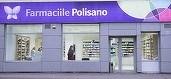 Consiliul Concurenței a dat undă verde Sensiblu pentru preluarea farmaciilor Polisano și Rețeta