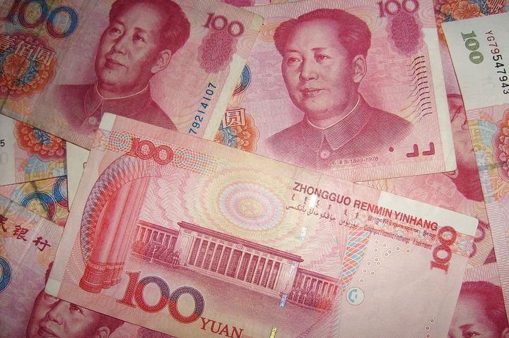 Yuanul chinezesc devine parte a clubului de monede pe baza cărora FMI stabilește Drepturile Speciale de Tragere
