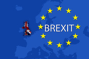 Marea Britanie va analiza posibilitatea de a îngreuna procedurile de angajare și studii pentru muncitorii și studenții străini