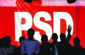 Programul de guvernare al PSD: Salariu minim 1.400 lei, fără CASS din 2017 pentru pensionari, TVA de 18% din 2018
