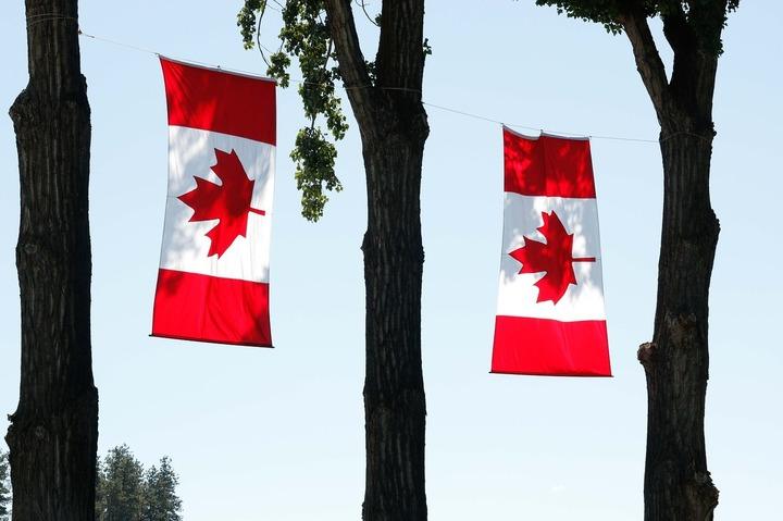Acordul de liber schimb UE-Canada, blocat de România, Bulgaria și Belgia