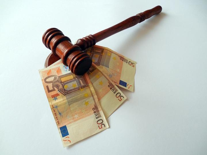 DOCUMENT După protestele mediului de afaceri, Guvernul pregătește reducerea garanției de participare la achiziții publice