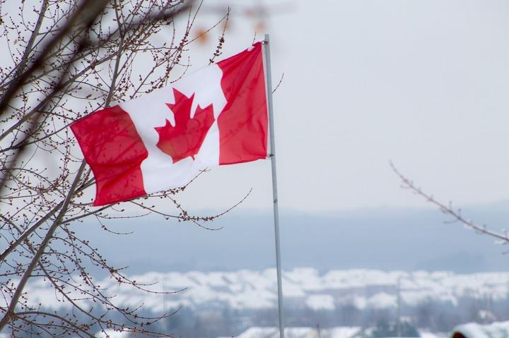 Belgia a informat Comisia Europeană că nu poate semna tratatul de liber schimb cu Canada