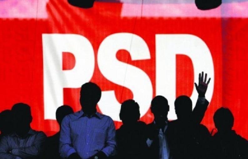 ANALIZĂ Proiectul de buget al PSD se bazează pe o creștere economică foarte ambițioasă și un deficit bugetar la limită