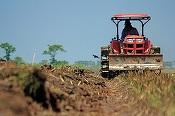 Agricultorii primesc o majorare de peste 118 milioane lei a fondurilor pentru subvenția la motorină