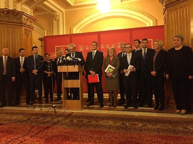 Planurile noului Guvern: Noi tipuri de contracte de muncă și consultanți fiscali pentru fiecare român