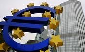 Markit: Economia zonei euro a încheiat anul 2016 cu cea mai rapidă creștere din ultimii cinci ani și jumătate