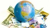 Datoriile au ajuns la un nou record la nivel global: de peste 3 ori mai mari decât PIB-ul întregii lumi