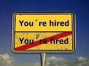 Piața muncii din SUA încurajează așteptările privind continuarea majorării dobânzilor; dolarul se apreciază