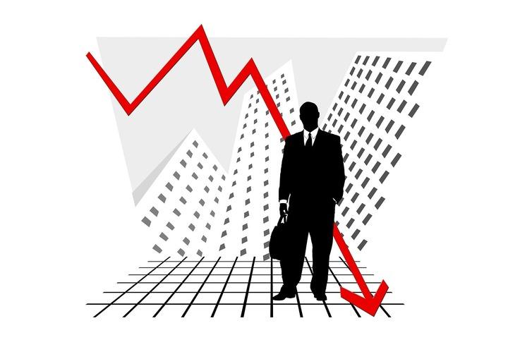 Banca Mondială a redus estimarea de creștere a economiei României în 2016 cu 0,4 puncte, la 4,7%; în 2017 anticipează avans de 3,7%