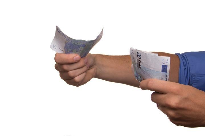 Ultimele modificări fiscale, centralizate. Consultant: Oamenii de afaceri trebuie să-și modifice urgent planurile