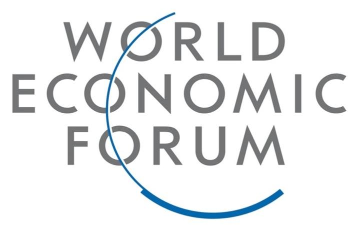 Liderii de afaceri vorbesc la Davos despre beneficiile producției locale, pentru a se proteja de criticile lui Trump