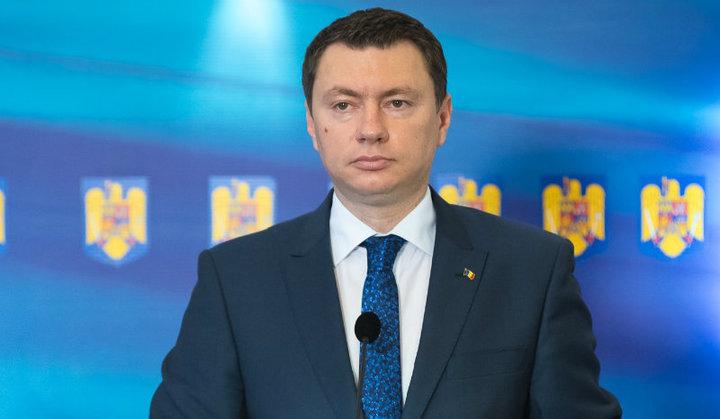 Consilierul prezidențial Cosmin Marinescu: Prognoza de creștere economică a Guvernului, de 5,2%, pare nerealistă