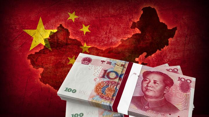 Economia Chinei a crescut anul trecut cu 6,7%, cel mai scăzut ritm din ultimii 26 de ani