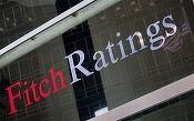 Fitch menține ratingurile României la nivelul BBB-, cu perspectivă stabilă