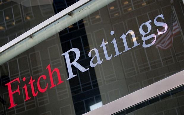 Fitch menține ratingurile pentru București, datorită performanțelor operaționale ridicate
