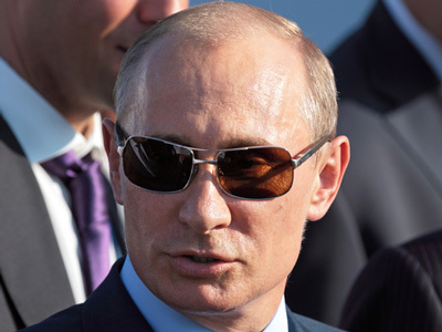 Decizie extemă luată în urmă cu câteva momente de Rusia