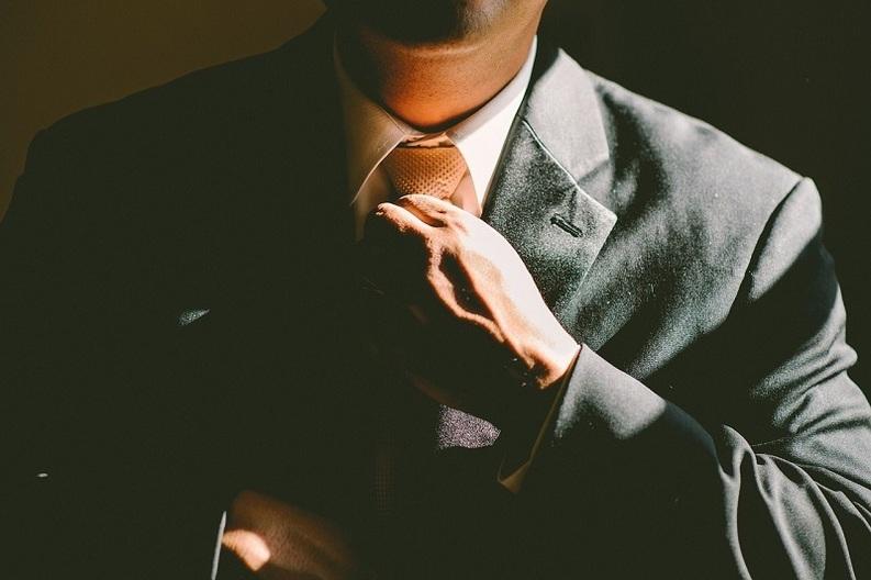 Vești bune pentru cine trebuie: Dispare concursul la angajare în Parlament, Președinție, Guvern și ministere dacă statutul permite