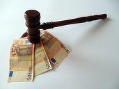 Legea insolvenței persoanei fizice este pregătită să fie aplicată mai devreme