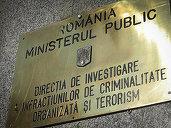 Dosarul Rompetrol 2: DIICOT cere aviz pentru urmărirea foștilor miniștri Tănăsescu, Popescu, Vlădescu și Pogea